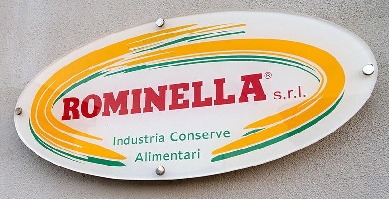 Rominella2