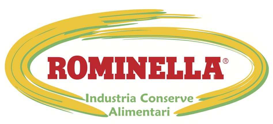 Rominella s.r.l. – Futuragro a r.l.