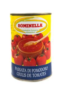 Passata di Pomodoro