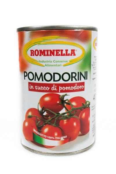 pomodorini-4
