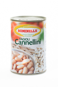Fagioli Cannellini