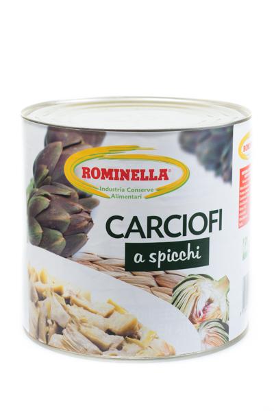 carciofi-2