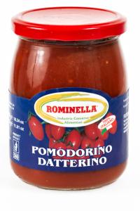Pomodoro Datterino