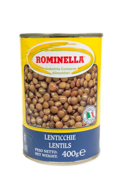 lenticchie-2