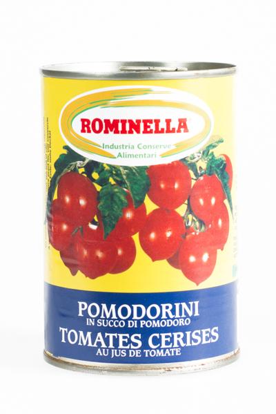 pomodorini-5