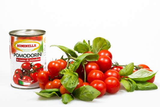 pomodorinislide1