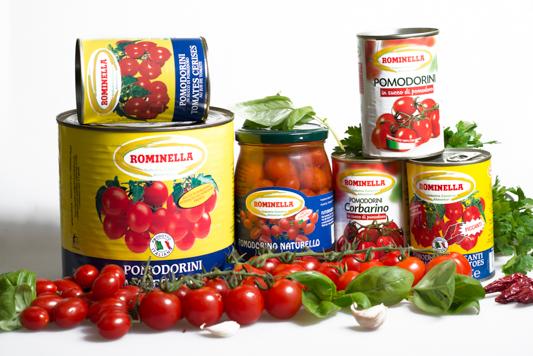 pomodorislide-2
